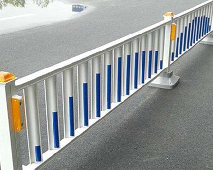 公路工艺护栏